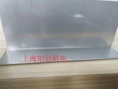 上海珀创POC-2100薄板焊接机