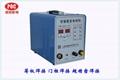 上海珀創poc-2100不鏽鋼焊機 2
