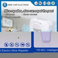 Mice repeller
