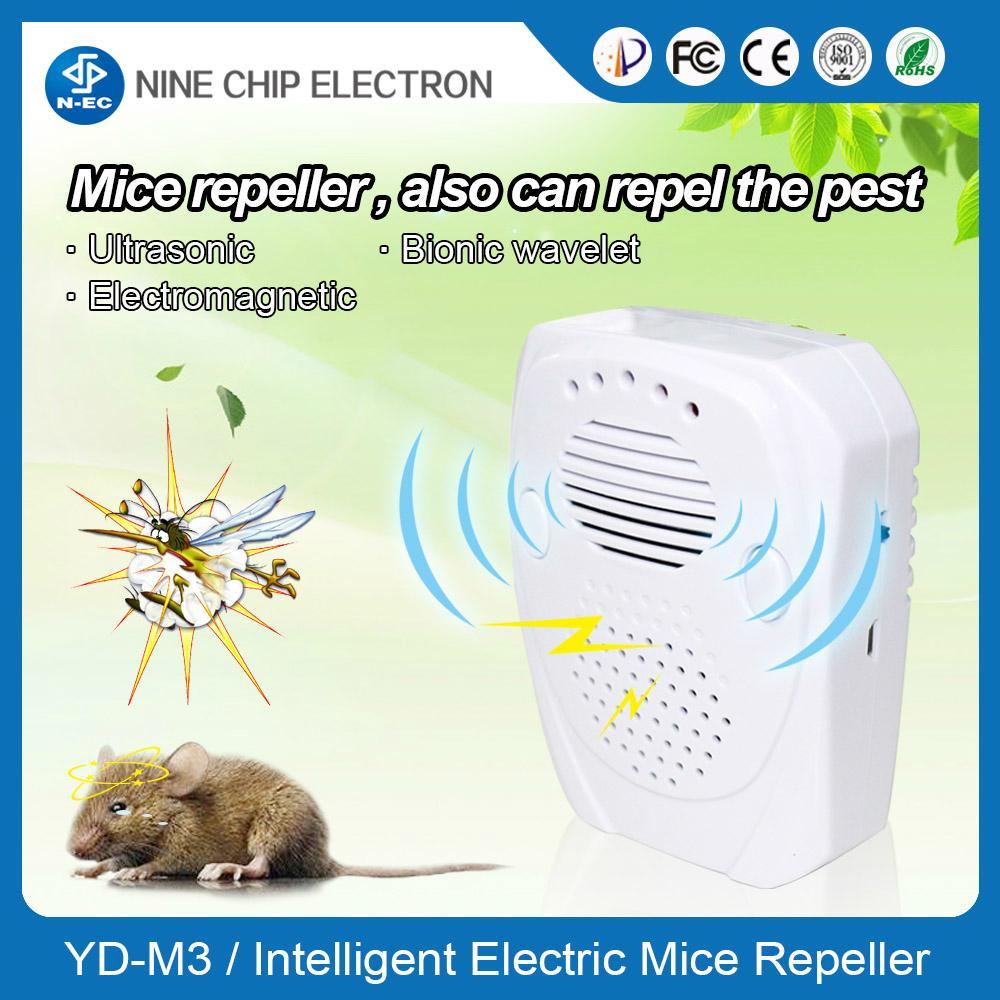 Mice repeller 3
