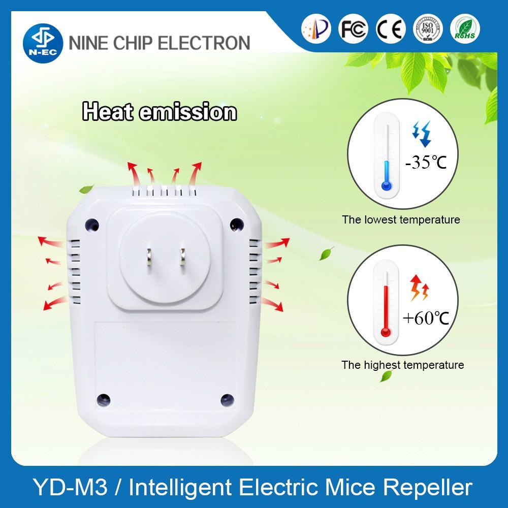Mice repeller 5