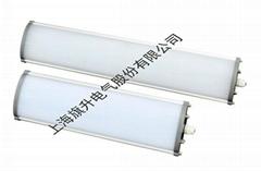 GLD230LED三防燈
