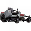 "S_w_i_s_h_e_r (54"") 24HP Zero Turn Mower"