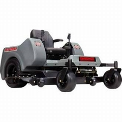 "S_w_i_s_h_e_r (54"") 24HP Zero Turn Mower - ZTR2454BS"