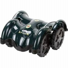 LawnB LB1200 Spyder Robotic Mower