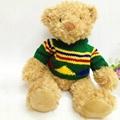 Christmas best gift Soft teddy bear
