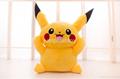 Pikachu stuffed plush peluche toys