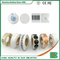 EAS 8.2MHz Security Soft Roll RF Paper