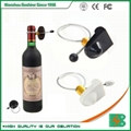2016 EAS RF retail security Bottle tag