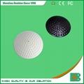 Boshine EAS 8.2MHz RF mini golf security