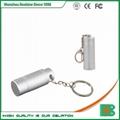 EAS rf tag super magnet force detacher