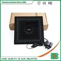 security tag removers spider wrap detacher alpha s3 detacher