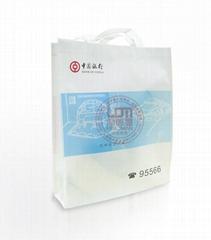 湖南制作折叠式环保袋批发商