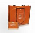 湖南购物环保袋折叠式环保袋厂