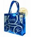 长沙折叠式环保袋专业生产制作厂 4