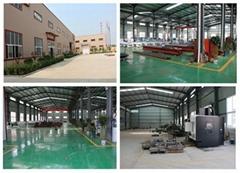 Shandong Jintai Electrical Equipment Co.,Ltd.