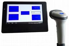瑞芯通RXT-DS7 7寸安卓