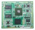 瑞芯通RXT-A4安卓核心板 3