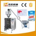 washing powder detergent filling packing machine 1