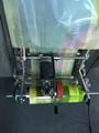 washing powder detergent filling packing machine 5
