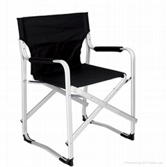 Fashionable Director Chair with EN581 Certified