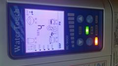 日本原裝生產電解水機