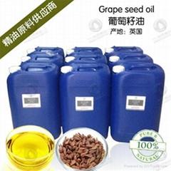供應葡萄籽油 葡萄籽油廠家