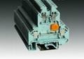 TT-SLKK5/12VAC端