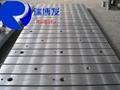 铸铁焊接平台平板专业生产厂家