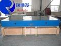 铸铁试验平台平板专业生产厂家
