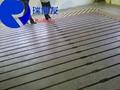 铸铁试验底板专业生产厂家