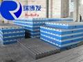 铸铁装配平台平板专业生产厂家