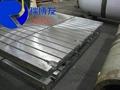 铸铁机床工作台专业生产厂家 4