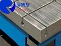 铸铁机床工作台专业生产厂家 5