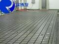 变速箱试验铸铁平台铁地板专业生