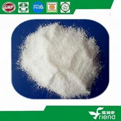 Sodium Erythorbate Food Additives Antioxidant