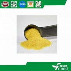 Pharmaceutical Grade Vitamin A Palmitate