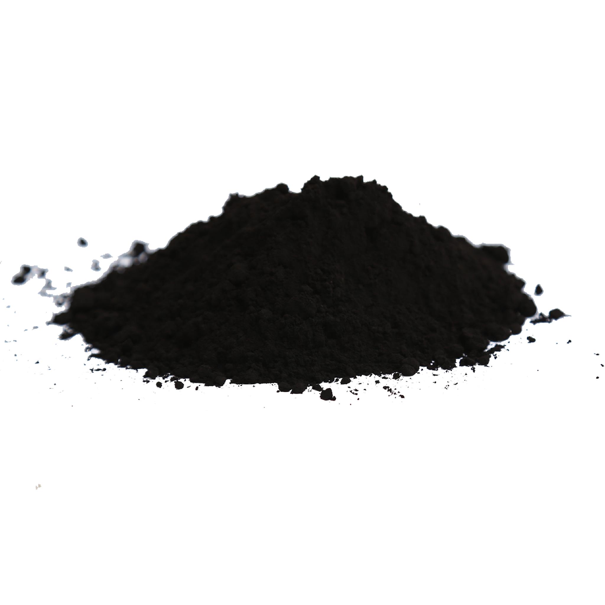 Cocoa powder 3