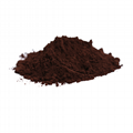 Cocoa powder 2