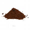 Cocoa powder 1
