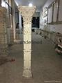 安徽老王優質羅馬柱模具廠 2