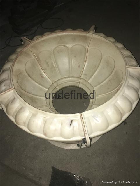 安徽優質擺件磨具廠 3