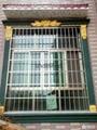 優質窗套模具 4
