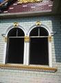 優質窗套模具 5