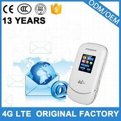 long range wifi universal sim card wifi wireless router