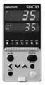 日本山武(azbil)全系列 溫控器 溫控模塊 1