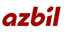日本山武(azbil)全系列 溫控器 溫控模塊 3