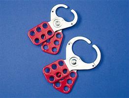 安全鎖具 上鎖挂牌 4