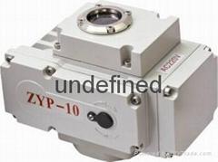 ZYP-10 ZYP-20 ZYP-40
