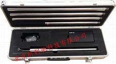 1+2單功能火災探測器加溫器ABS-W03